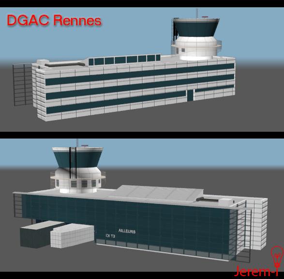Aéroport de Rennes LFRN - Page 2 LFRN2